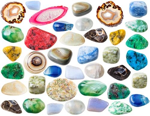 אבן חן